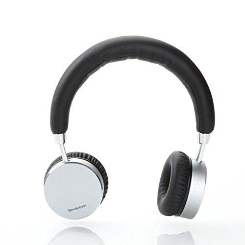 Brookstone TrendTone Bluetooth Headphones