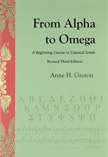 From-Alpha-to-Omega-An-Introduction-to-Classical-Greek-Rev-Third-Edition