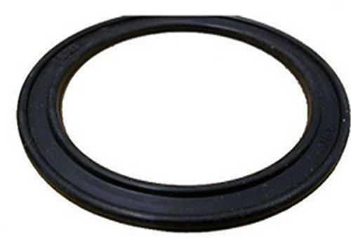 Mickey Ersatzteile vm1227/Vespa Horn Gummi f/ür VESPA VBB GS Sprint 150/50/ET3/GS VNB