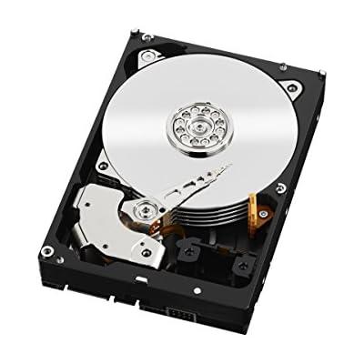 wd-se-3tb-datacenter-hard-disk-drive