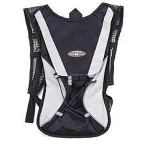hydration-pack-water-rucksack-backpack-bladder-bag-camelbak-pack-cycling-bicycle-bike-hiking-climbin