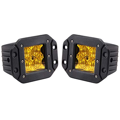 16W Led Lights in US - 2