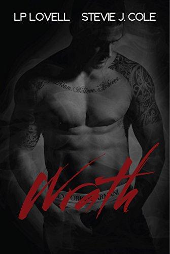 wrath-wrong-book-2
