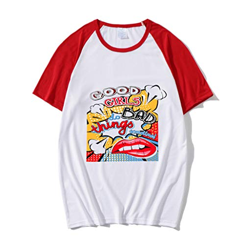 t-Shirt Graphic Design,SMALLE◕‿◕ t-Shirt for Women for sale  Delivered anywhere in USA