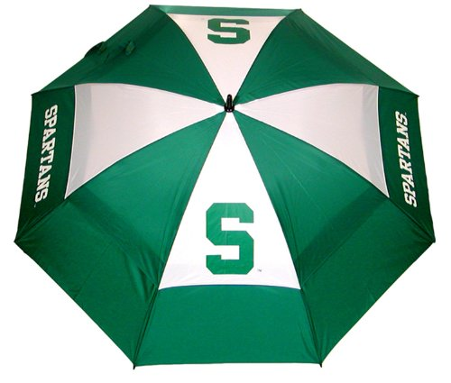 Team Golf NCAA Michigan State Spartans 62