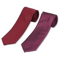 Neckties Product