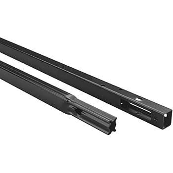 Liftmaster Garage Door Openers 41a5250 Belt 7 Door