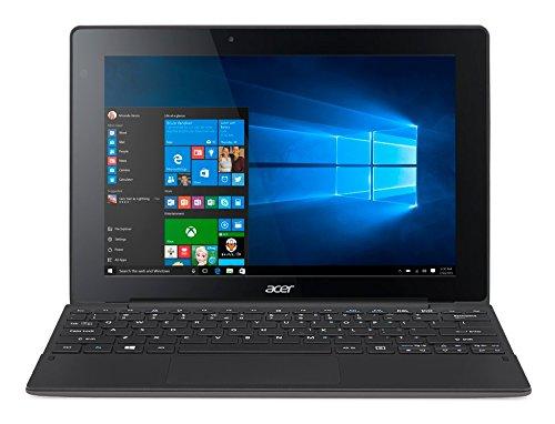 Acer Switch 10E SW3-016  (Atom x5-Z8300/2GB/32GB/Windows 10 Home)