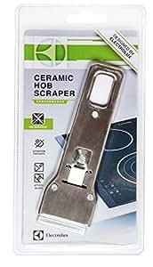 Electrolux Scraper for ceramic hob [9029795383]