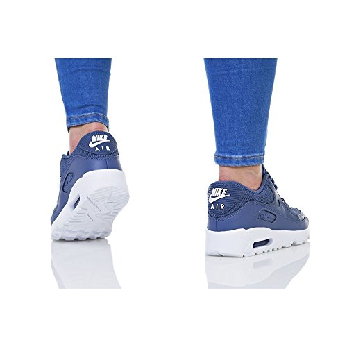 90 409 Junior Max Air Bleu Mesh Nike 833418 ZwxFEpa