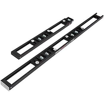 Porter Cable Door Hinge Template Kit 59381 Porter