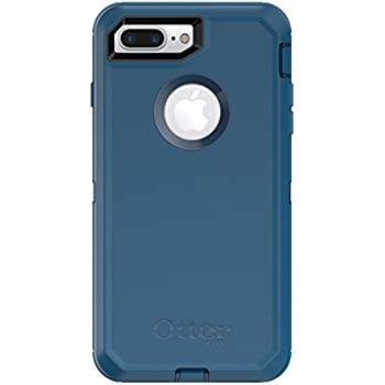 OtterBox DEFENDER SERIES Case For IPhone 8 Plus 7 ONLY