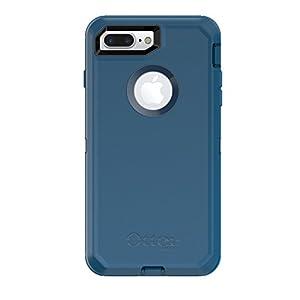 Amazon Otterbox Iphone