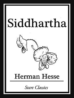 Siddhartha by [Hesse,  Herman]