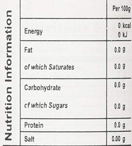 Jordan's Skinny Sugar Free Syrup 750ml Geburtstagskuchen Flavor