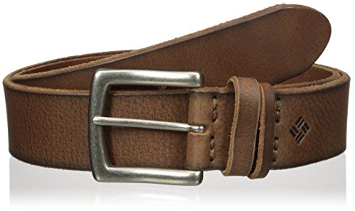 Columbia Men's Wainscott Casual (Columbia Brown Belt)