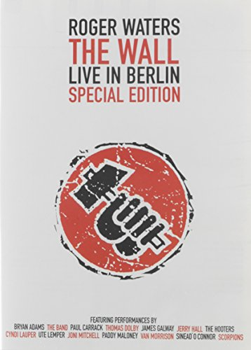 wall-live-in-berlin-special-edition