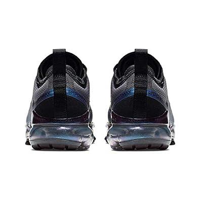 b5ea2a0942ea8 Nike Air Vapormax 2019 (Kids)