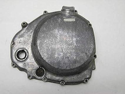 Amazon com: #3114 Suzuki GS550 GS 550 Right Engine Side