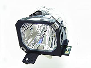 Epson Replacement Lamp for Elp-5550C (B00004Z9CU) | Amazon price tracker / tracking, Amazon price history charts, Amazon price watches, Amazon price drop alerts