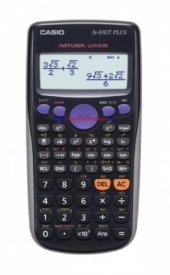 casio calculator manual fx 83gt plus
