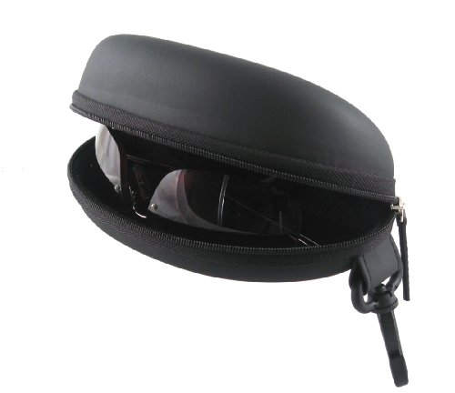 Action Sports Protective Sunglasses Eyeglasses product image