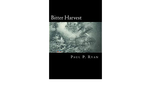 Amazon bitter harvest shadow boxing in the dark ebook paul amazon bitter harvest shadow boxing in the dark ebook paul ryan kindle store fandeluxe