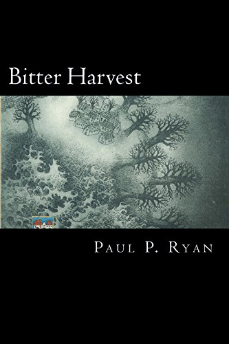 Amazon bitter harvest shadow boxing in the dark ebook paul bitter harvest shadow boxing in the dark by ryan paul fandeluxe Image collections
