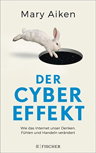Der Cyber-Effekt (German Edition)