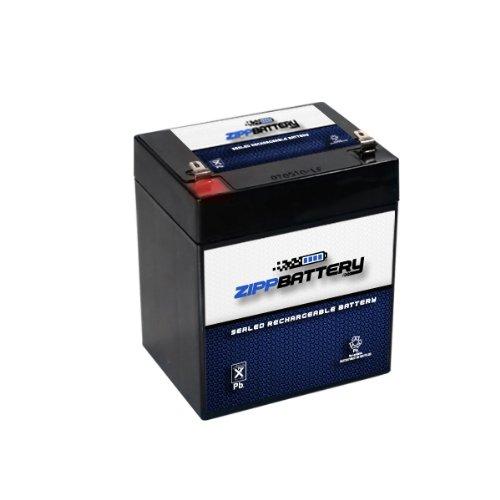 51 car battery - 8