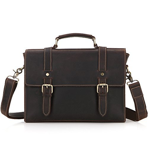 flyhawk-best-italy-genuine-leather-ffor-man-briefcase-computer-latop-bag-100-top-layer-leather