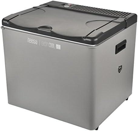Nevera portátil de gas Teesa TSA5003, 42 litros