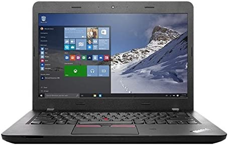 Amazon.com: Lenovo 20ET000YUS TS E460 i3/4GB/500GB FD Only ...