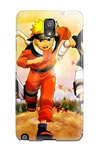 THERESA CALLINAN's Shop 5528906K83885060 New Snap-on Skin Case Cover Compatible With Galaxy Note 3- Imagenes De Naruto Shippuden Ens