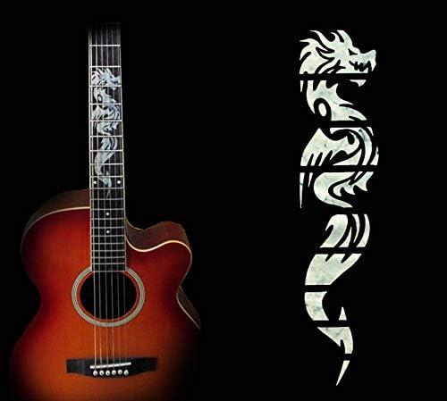 Chinese bass guitars _image0