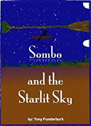 Sombo And The Starlit Sky