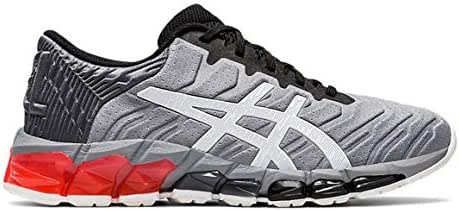ASICS Chaussures Junior Gel-Quantum 360 5: Amazon.es: Deportes y aire libre