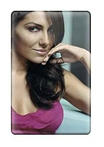 Fashionable MqjzlBd37PcRIE Ipad Mini/mini 2 YY-ONE For 0214 Hot Celebrity Vanessa Marcil Protective Case