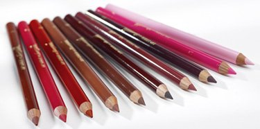 Image result for Barry m lip liner
