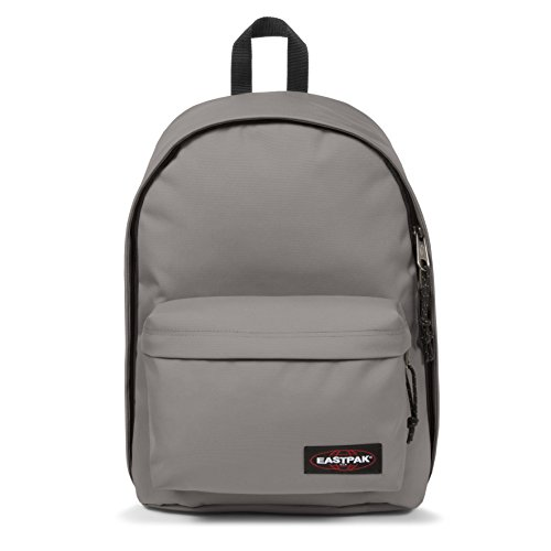 Eastpak Out of Office Bag (Concrete Grey)