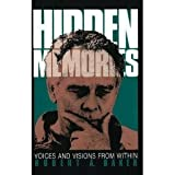 Hidden Memories, Robert A. Baker, 0879756845