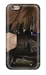 good case Faddish cell phone Amy case cover For iphone 4 4s / Perfect case cover Qqj9wbmejbz