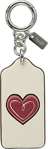 coach-womens-box-program-heart-hangtag-bag-charm-sv-multicolor