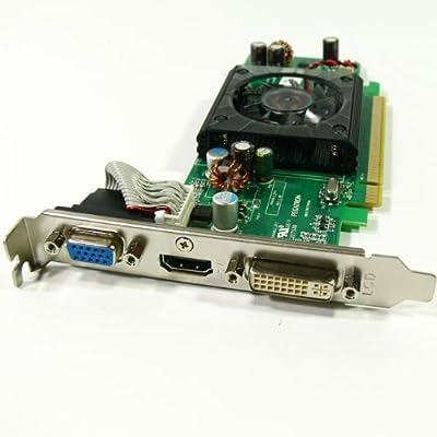 Asus a9250ge td 256m a driver download google docs.