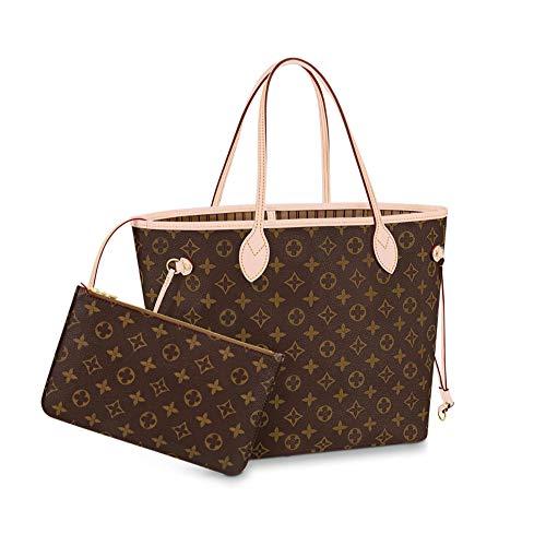 Feeke Women's Tote Handbags Shoulder Bag High-end leather custom handbags