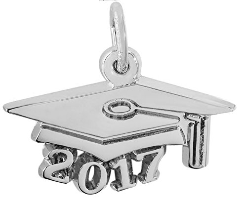 rembrandt-charms-2017-graduation-cap-large-925-sterling-silver-engravable