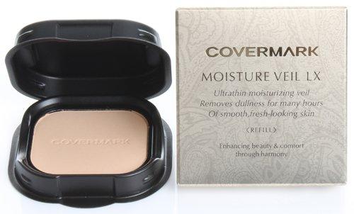 Covermark Moisture Veil LX MN20 Refill by Roomidea