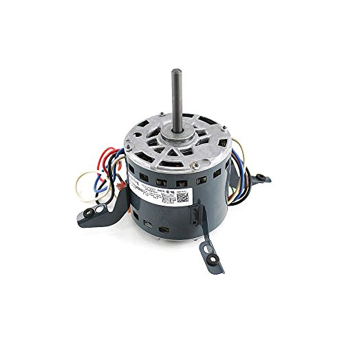 - Carrier HB43TR113 Furnace Blower Motor