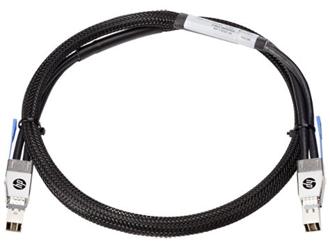 HP Stacking Cable (J9736A) ()