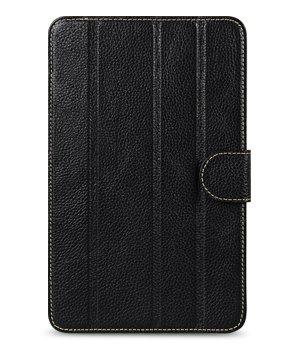 Melkco - Google Nexus 7 Ultra Slim Handmade Premium Genuine